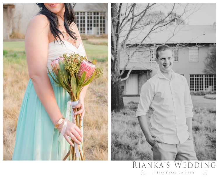riankas wedding photography jade & kent engagement shoot00023