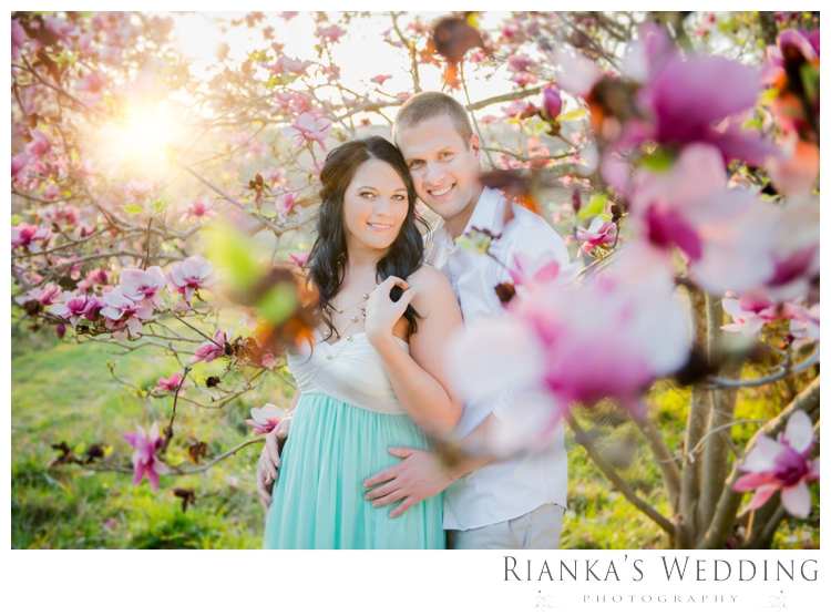 riankas wedding photography jade & kent engagement shoot00027