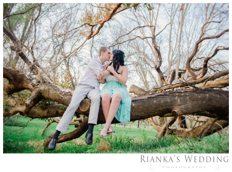 riankas wedding photography jade & kent engagement shoot00028