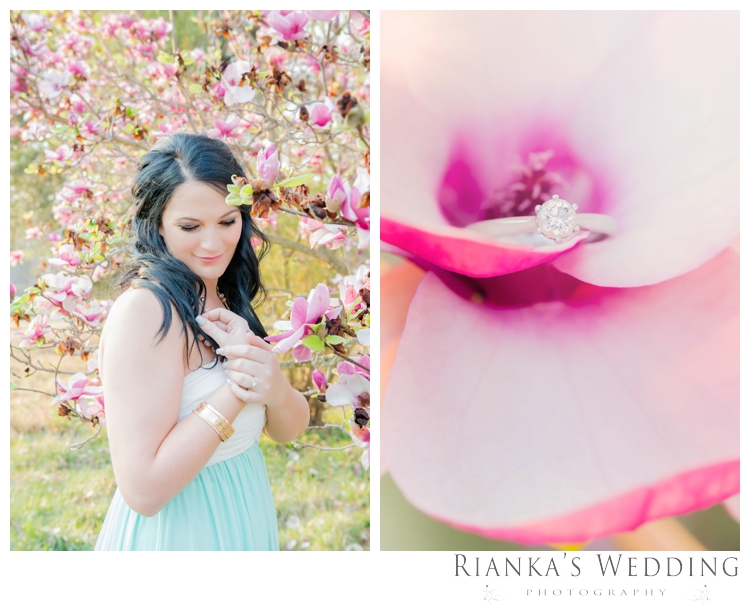 riankas wedding photography jade & kent engagement shoot00030