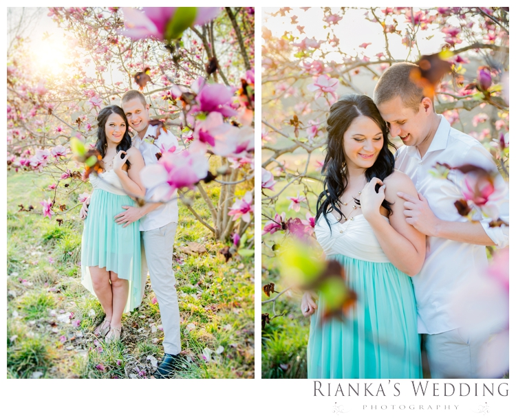 riankas wedding photography jade & kent engagement shoot00031