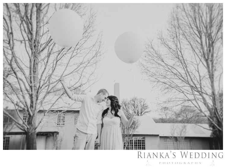 riankas wedding photography jade & kent engagement shoot00032