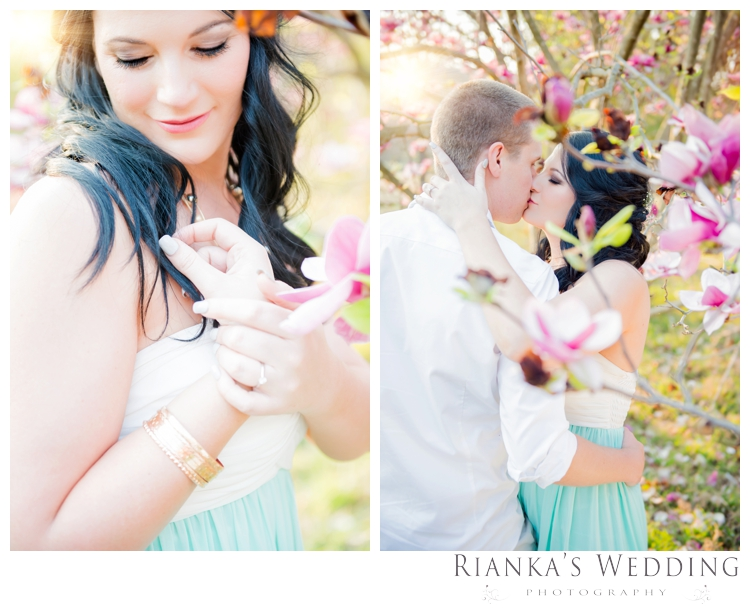 riankas wedding photography jade & kent engagement shoot00034