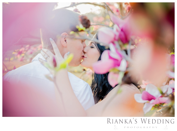riankas wedding photography jade & kent engagement shoot00035