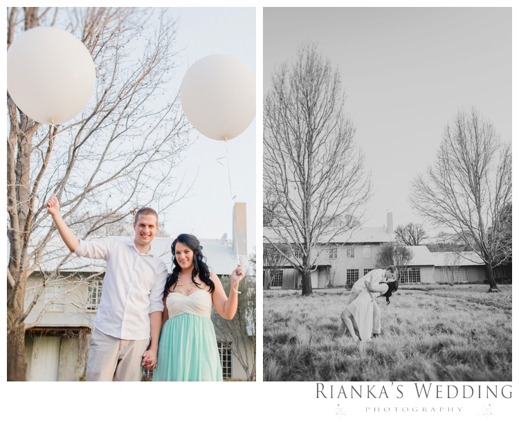 riankas wedding photography jade & kent engagement shoot00037