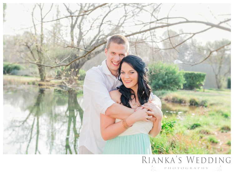 riankas wedding photography jade & kent engagement shoot00038