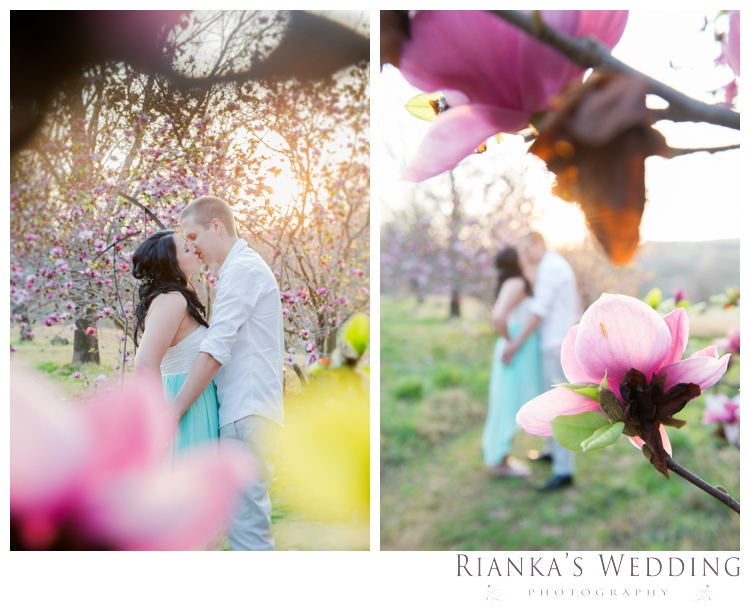 riankas wedding photography jade & kent engagement shoot00039