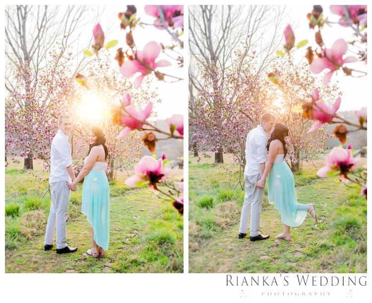 riankas wedding photography jade & kent engagement shoot00040