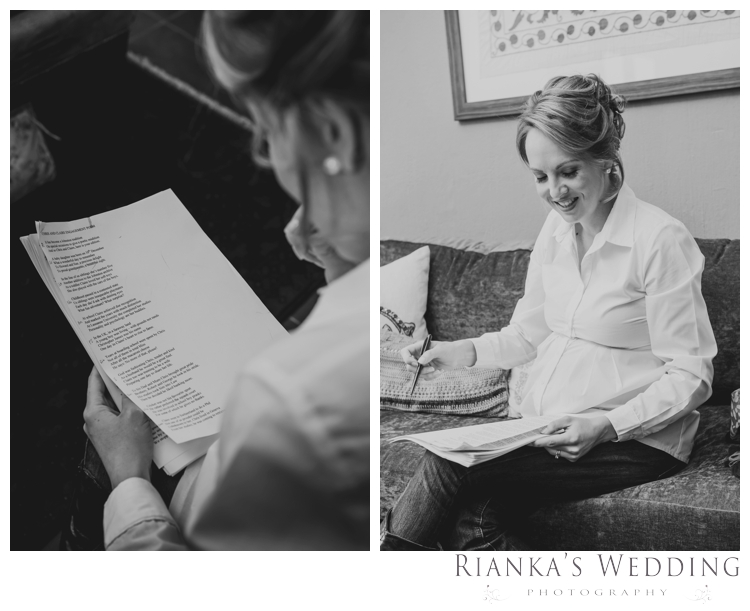 riankas wedding photography de hoek wedding claire chris00009