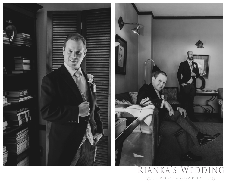 riankas wedding photography de hoek wedding claire chris00017