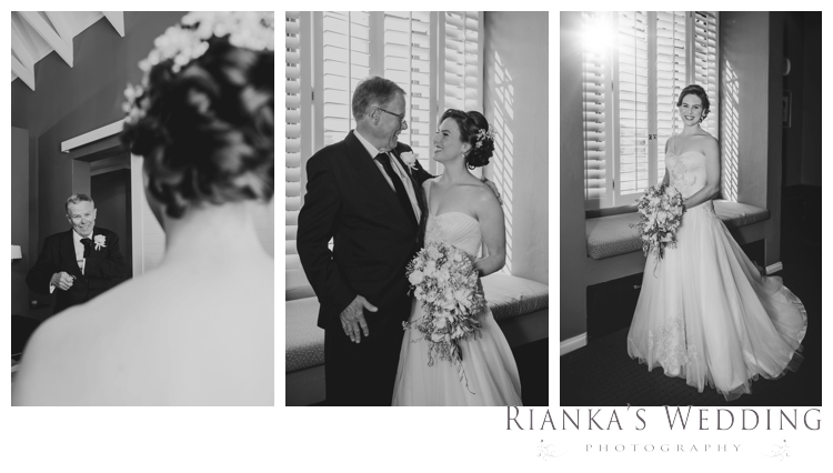 riankas wedding photography de hoek wedding claire chris00029