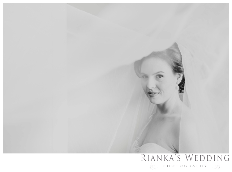 riankas wedding photography de hoek wedding claire chris00031
