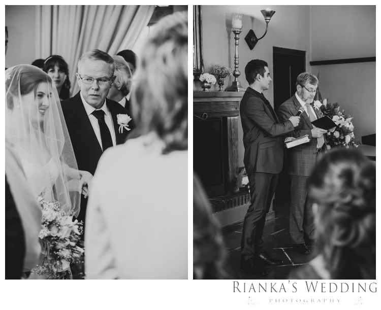 riankas wedding photography de hoek wedding claire chris00046
