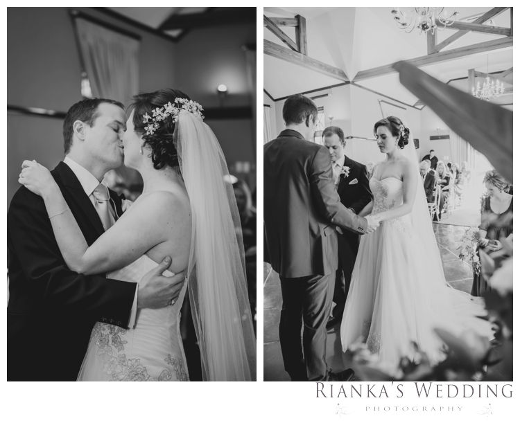 riankas wedding photography de hoek wedding claire chris00054