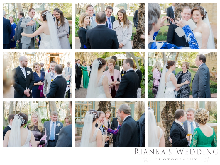 riankas wedding photography de hoek wedding claire chris00062