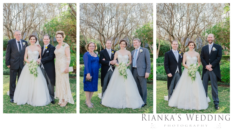 riankas wedding photography de hoek wedding claire chris00064