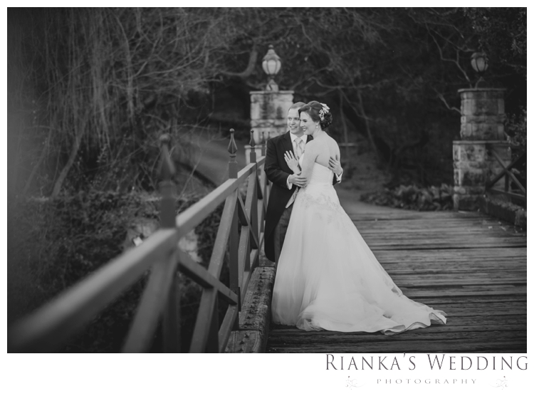 riankas wedding photography de hoek wedding claire chris00079