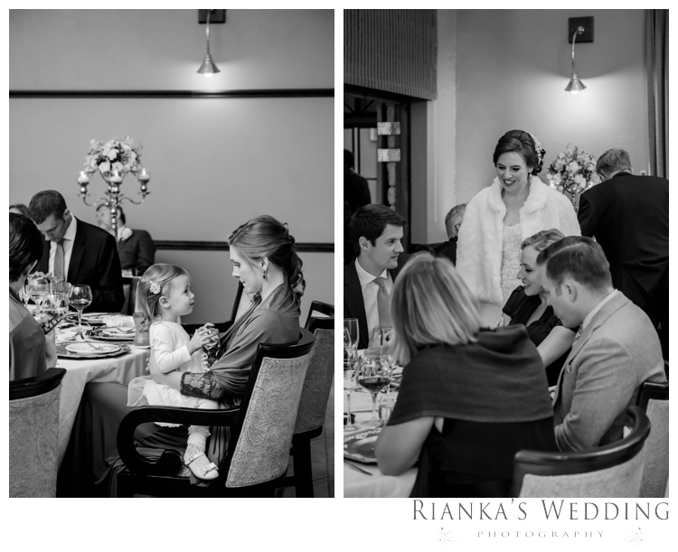 riankas wedding photography de hoek wedding claire chris00093