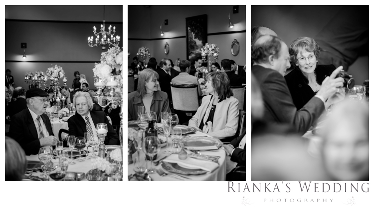 riankas wedding photography de hoek wedding claire chris00094