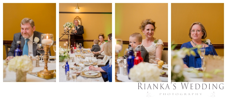 riankas wedding photography de hoek wedding claire chris00096