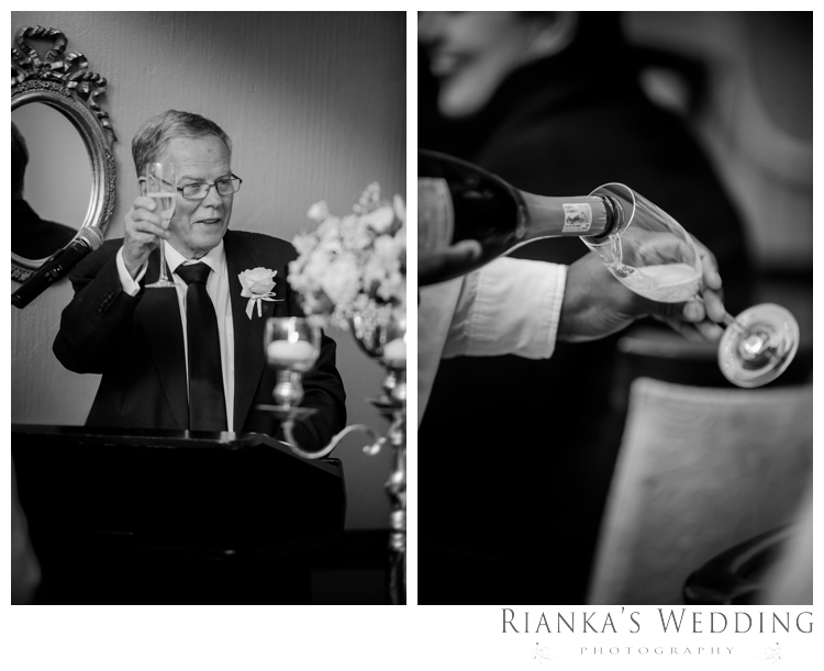 riankas wedding photography de hoek wedding claire chris00099
