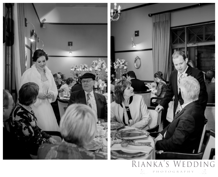 riankas wedding photography de hoek wedding claire chris00103