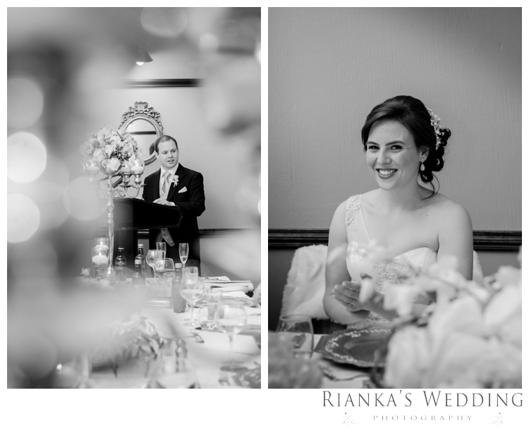 riankas wedding photography de hoek wedding claire chris00107