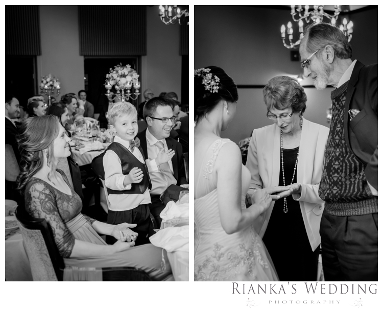riankas wedding photography de hoek wedding claire chris00109