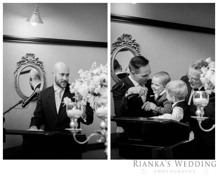 riankas wedding photography de hoek wedding claire chris00111