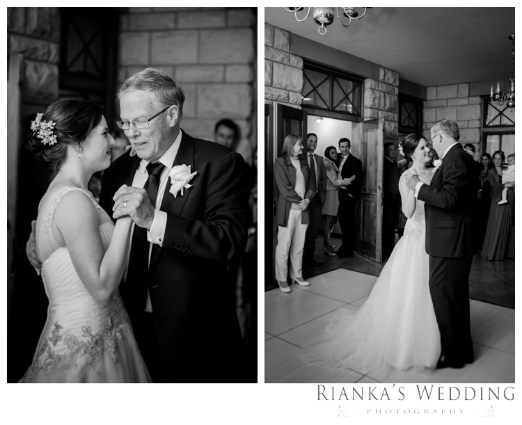 riankas wedding photography de hoek wedding claire chris00119