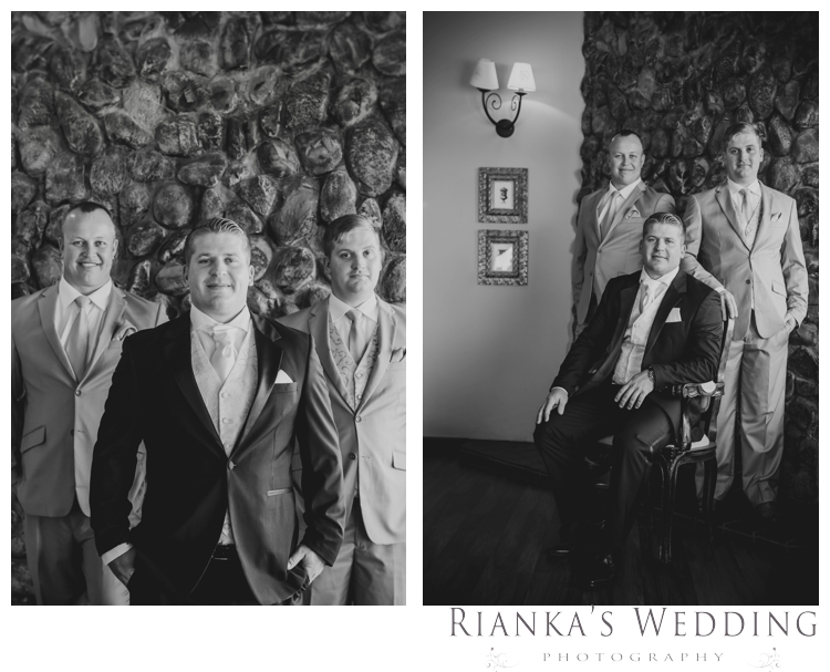riankas wedding photography green leaves wedding elodi chris00020