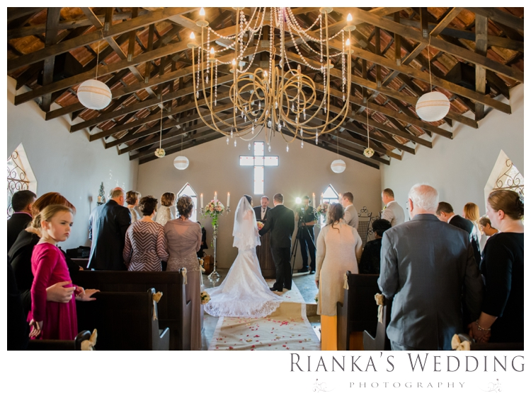 riankas wedding photography green leaves wedding elodi chris00042