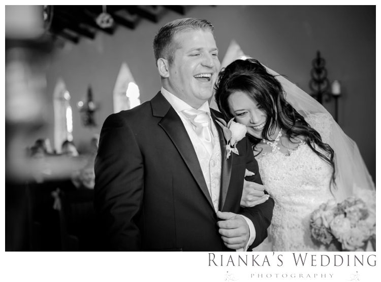 riankas wedding photography green leaves wedding elodi chris00045