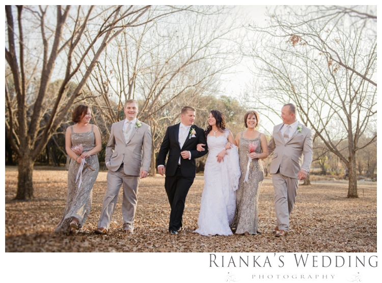 riankas wedding photography green leaves wedding elodi chris00059