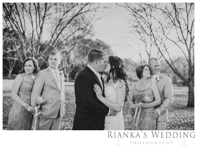 riankas wedding photography green leaves wedding elodi chris00061