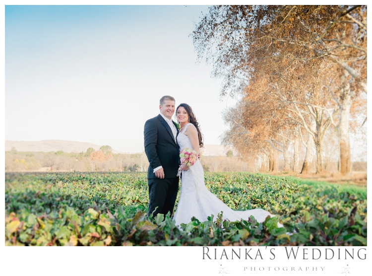 riankas wedding photography green leaves wedding elodi chris00066