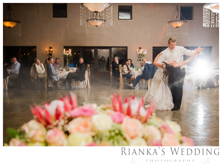 riankas wedding photography green leaves wedding elodi chris00087