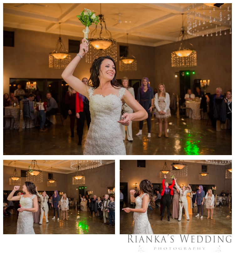 riankas wedding photography green leaves wedding elodi chris00090