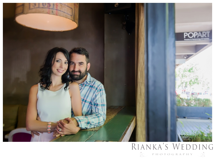 riankas wedding photography josua su-mari jhb eshoot00003