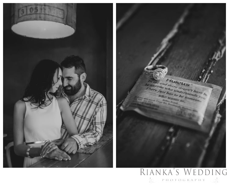 riankas wedding photography josua su-mari jhb eshoot00004