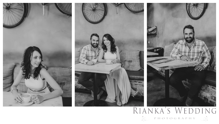 riankas wedding photography josua su-mari jhb eshoot00011