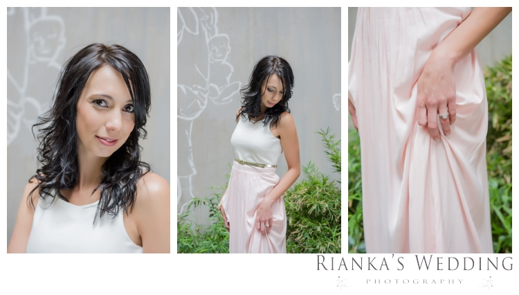 riankas wedding photography josua su-mari jhb eshoot00017
