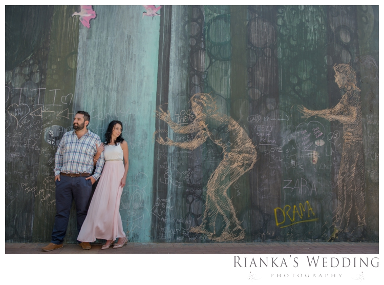 riankas wedding photography josua su-mari jhb eshoot00028