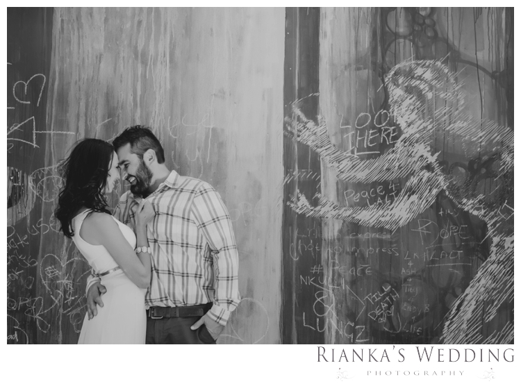 riankas wedding photography josua su-mari jhb eshoot00029