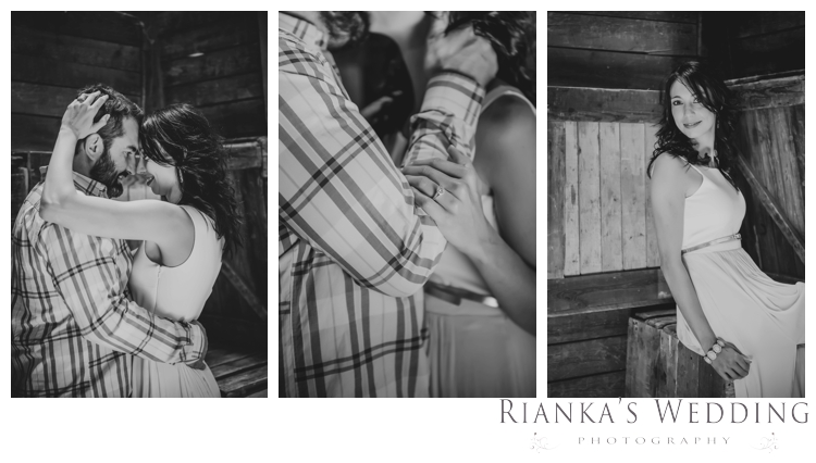 riankas wedding photography josua su-mari jhb eshoot00032
