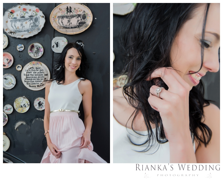 riankas wedding photography josua su-mari jhb eshoot00035