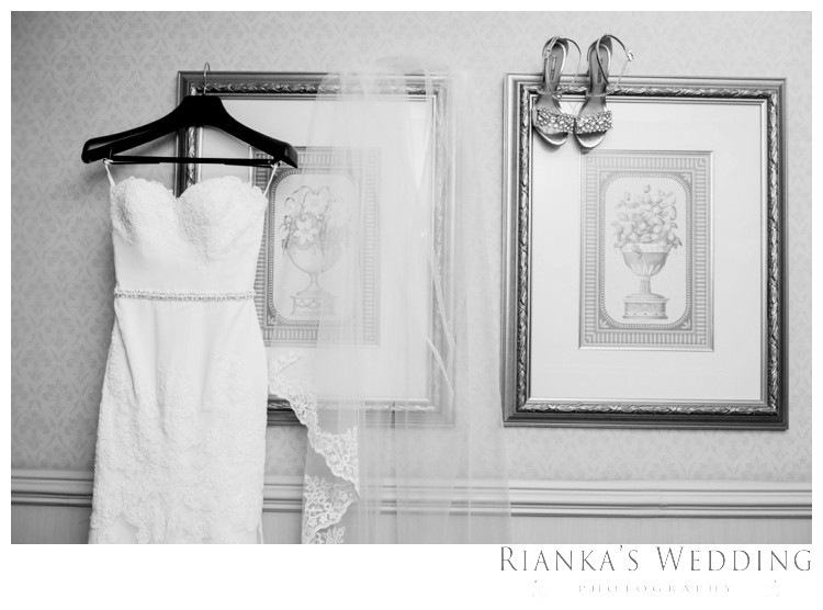 riankas wedding photography latoya chris jhb wedding00004