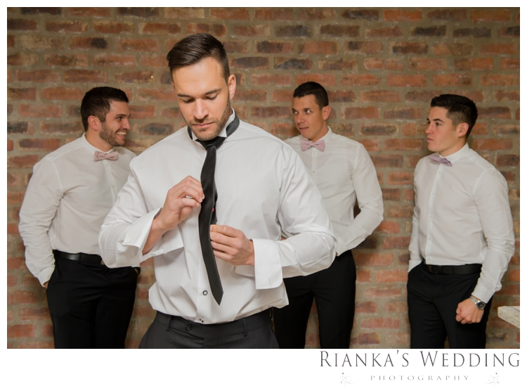 riankas wedding photography latoya chris jhb wedding00008