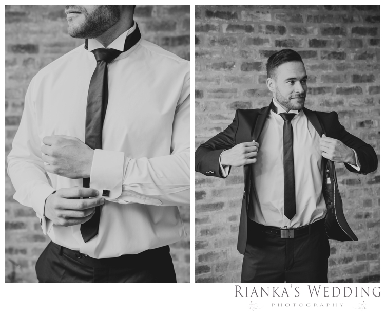 riankas wedding photography latoya chris jhb wedding00009