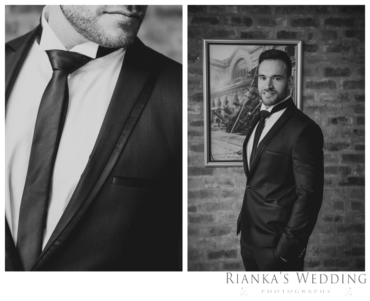 riankas wedding photography latoya chris jhb wedding00011